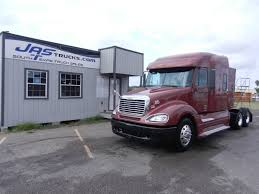 HEAVY DUTY TRUCK SALES, USED TRUCK SALES Truck Trailer Transport Express Freight Logistic Diesel Mack Us Xpress Enterprises Inc Chattanooga Tn Rays Truck Photos Dealers Midstate Auto Auction Getting My At 2013 Peterbilt Adventures In Heavy Duty Sales Used 2017 Nikola Corp One Daimler Showcases Its Most Avanced Ever The Freightliner Selfdriving Trucks May Be Closer Than They Appear New York Alinum Vs Steel