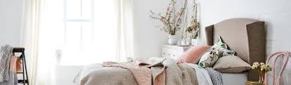 Beds Bed Frames