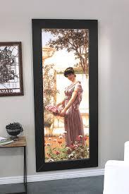 Secret Mirror Door Buy Now
