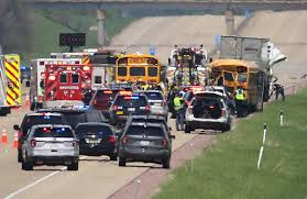 Semi Driver Faces Tentative OWI Charges After Crashing Into School ... Wisconsin Motor Carriers Association Membership Directory 2012 Badger Brothers Moving 20 Photos 33 Reviews Movers 313 W Dc Meets Madison 2018 Greater Madison Chamber Of Commerce Madisons Papa Joe Tires Sells Good Humor Truck And Biz To Coach Two Men And A Truck Huntsville Al Home Facebook Stress Who Blog In Wi Driver Passenger Killed Cgarbage Crash On Fire Fighters Trapped When Overturns Co Team Dorm Moving Tips