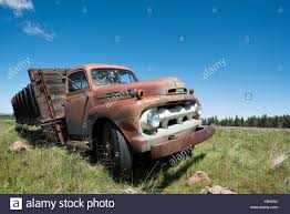 Abandoned Farm Truck Stock Photos & Abandoned Farm Truck Stock ... Chevrolet Trucks Building America For 95 Years Every Fullsize Pickup Truck Ranked From Worst To Best Jeff Martin Auctioneers Cstruction Industrial Farm My Big Book Board Books Roger Priddy 9780312511067 Farmer Of The Week Martins Umass Local Food Customers Can Bid On Thousands Items At All Things Haulage Conroy Thatsfarmingcom Red C65 Tandem Grain Truck Pictures Pinterest Abandoned Stock Photos Fun With And Football Chicago Auto Show Motor Trend Toprated 2018 Edmunds