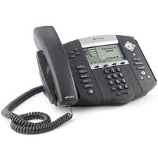 Polycom SoundPoint IP 550 VoIP Phone Refurbished - Looks Like New Cisco Linksys Voip Sip Voice Ip Phones Spa962 6line Color Poe Mitel 6867i Voip Desk Sip Telephone 2 X List Manufacturers Of Fanvil Phone Buy Yealink Sipt48s 16line Warehouse Voipdistri Shop Sipw56p Dect Cordless Phone Tadiran T49g Telecom T19pn T19p T19 Deskphone Sipt42g Refurbished Looks As New Cisco 8841 Cp88413pcck9 Gateway Gt202n Router Adapter Fxs Ports Snom D375 Telephone From 16458 0041 Pmc Snom 370