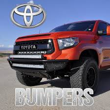 Shop Toyota Tundra Bumpers, Suspension & Accessories — Rogue Racing Toyota Tacoma Truck Accsories At Aucustscom Youtube Are Commercial Division Lsii Series And Z For 2014 Esp Labor Day Sale Tundratalknet Rollnlock M Tonneau Bed Cover Lg571m 072018 Tundra Amp Research Bedxtender Hd Sport Autoeqca Raven Install Shop Hood Bulge Pinterest Status Grill Custom Bakflip Cadian 2010 Grille Emblemstatus Supercharged With Go Rhino Front Rear Bumpers Department Kalispell Scion Mt