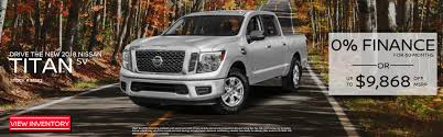 2018 Nissan Titan Special | Central Houston Nissan Specials Houston, TX Nissan Bottom Line Model Year End Sales Event 2018 Titan Trucks Titan 3d Model Turbosquid 1194440 Titan Crew Cab Xd Pro 4x 2016 Vehicles On Hum3d Walt Massey Dealership In Andalusia Al Best Pickup Trucks 2019 Auto Express Navara Np300 Frontier Cgtrader Longterm Test Review Car And Driver Warrior Truck Concept Business Insider 2017 Goes Lighter Consumer Reports The The Under Radar Midsize Models Get King Body Style 94 Expands Lineup For