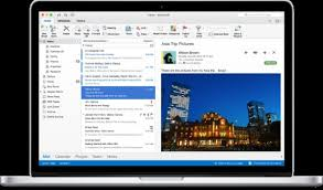Finally the latest OS X El Capitan fixes fice 2016 for Mac