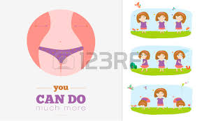 Collection Of Unusual Motivational Posters On The Sport Healthy Royalty Free Cliparts Vectors And Stock Illustration Image 40749883