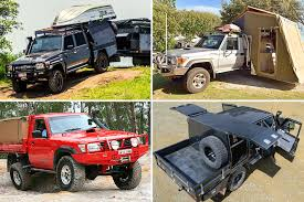 4x4 Buyers' Guide: Custom Canopies Softtop Truck Cap Honda Ridgeline Owners Club Forums Covers Texas Canvas Retractable Tonneau World Bed Camper Setups Lund Intertional Products Tonneau Covers Cabover Camper For Pickup 8 Steps Canopy West Accsories Fleet And Dealer Mountain Cops Attempt To Make A Soft Top Yotatech Extang Trifecta 20 Cover Free Shipping Amazoncom Bestop 7630235 Black Diamond Supertop Bed 107 Homemade Shell Model