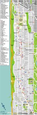 42 Best Upper West Side - Morningside Heights Images On Pinterest ... Barnes Jewish Hospital Ui Design On Behance French Quarter Festivals Inc New Orleans La Events Google My Maps Nepal Map Playing Facilities Washington University Mouse Genome Informatics Practical Workshop Joseph Leahy St Louis Public Radio Sarah Macleans Blog Maclean