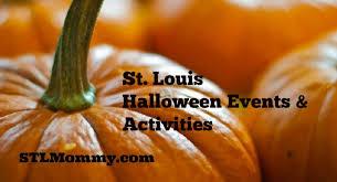 Grants Farm St Louis Halloween by St Louis Halloween Events U0026 Activities Stl Mommy