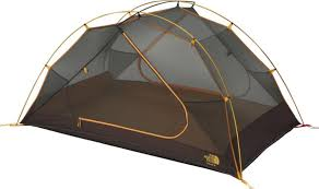 Catoma Bed Net by Camping Tents Large Tents For Family U0026 Car Camping Rei