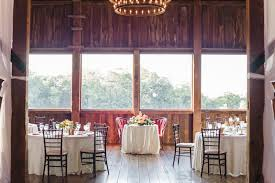 treasured rentals event rentals lancaster pa weddingwire