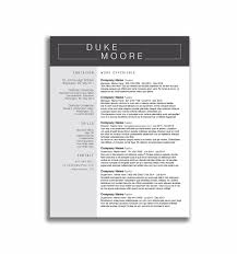 Human Resource Generalist Resume Samples Luxury Human ...