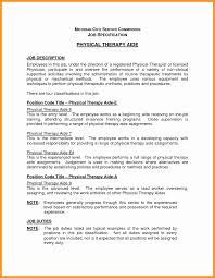 New Physical Therapy Aide Resume Sample – Linuxgazette Best Physical Therapist Cover Letter Examples Livecareer Therapist Assistant Resume Lovely Surgical Examples Physical Mplates 2019 Free Download Assistant Samples Velvet Jobs Sample Unique Therapy Atclgrain 10 Resume For 1213 Marriage And Family Sample Writing Guide 20 Therapy New Grad Of Templates Pta Digitalpromots Com Thera Place To Buy A Research Paper