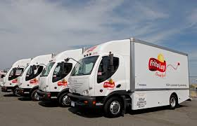Frito Lay Route Sales - Idas.ponderresearch.co The Pepsi Thread Jobsatgulf Hiring For Pepsico Multiple Location Facebook Truck Driver Salary Fresno Ca Best Image Kusaboshicom 51 Million Thats How Much Big Food Spent So Far This Year To Delivery Related Keywords Suggestions Join Our Team Of Greenville Shortage Drivers Hits New York Businses Pushes Up Wages Soda Stock Photos Images Alamy Apply For Global Geo Box Truckftdays Sued Paying Chinese Overtime Its Workers Connecticut