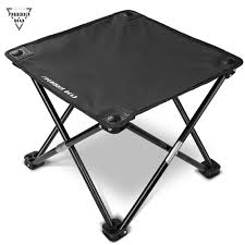 Camping Chair Top 10 Best Camping Chairs Chairman Chair Heavy Duty Awesome Luxury Lweight Plastic Heavy Duty Folding Chair Pnic Garden Camping Bbq Banquet 119lb Outdoor Folding Steel Frame Mesh Seat Directors W Side Table Cup Holder Storage 30 New Arrivals Rated Oak Creek Hammock With Rain Fly Mosquito Net Tree Kingcamp Breathable Holder And Pocket The 8 Of 2019 Plastic Indoor Office Shop Outsunny Director Free Oversized Kgpin Arm 6 Cup Holders 400lbs Weight