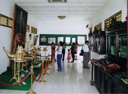 Museum Keraton Yogyakarta Rental Mobil Jogja Murah Harga Sewa