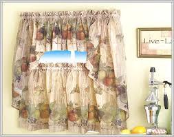 Walmart Kitchen Curtains Valances by Rooster Kitchen Rugs Walmart Home Design Ideas