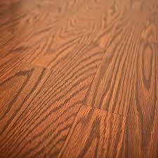 Quick Step Home Spice Oak 7mm AC4 Click Laminate Flooring SFU024 SAMPLE