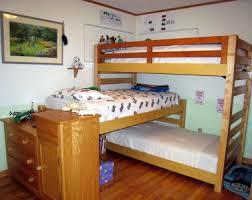 loft beds extra long twin loft bed designs 115 bunk bed junior