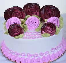 Las Vegas Wedding Cakes Las Vegas Cakes Birthday
