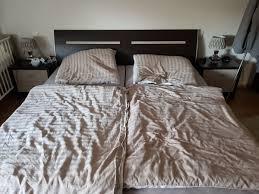 hochwertiges gebrauchtes schlafzimmer in 41564 kaarst for
