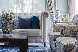 Wonderful Semi Formal Living Room Furniture 79 Living Room