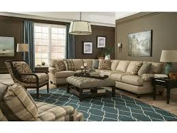 Are Craftmaster Sofas Any Good by Craftmaster Living Room Sofa C9 Sleeper Also Available 12150