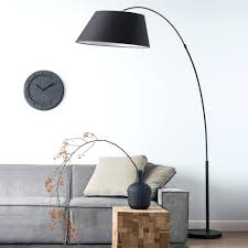 Curved Floor Lamp Ikea by Floor Lamp Curved Floor Lamps Contemporary Arc Lamp Ikea Uk