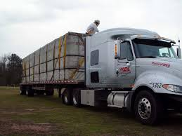 Roehl Trucking Complaints - Best Image Truck Kusaboshi.Com Anderson Trucking Service Reviews Complaints Youtube Celadon Dumps Quality Companies Leasing Indianapolis Trucking Company Had Been Fined Cited By Feds Before Ripoff Report Celadon Trucking Complaint Review Indiana Roehl Best Image Truck Kusaboshicom Smith Transport Glassdoor Is Not A Place You Want To Be Page 16 Us Xpress Driver Resource Hot Topics In From Traffic Bottlenecks Expenses News June 2014 Annexnewcom Lp Issuu