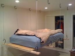 Bedroom Smaller Than Single Bed Cheap Hanging Bed Twin Bed Rails