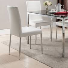 Wayfair Dining Room Side Chairs by You U0027ll Love The Dining Side Chair At Wayfair Great Deals On All