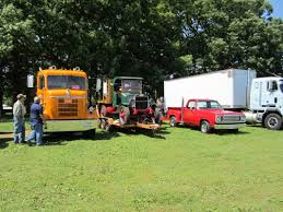 Shows - Keystone Chapter Of The Antique Truck Club Of America Atca Macungie Truck Show 2017 Youtube 1965 Peterbilt 281 Antique June 2011 Flickr File1946 Hudson Super Six Big Boy Pickup Truck At 2015 Pictures Mack Trucks Lehigh Valley The Morning Call B Model From The Pa Show Rigs Movin Out National Distelfink Airlines Dkairlines Twitter 2012 Shows Macungie Pa Classic 2013 2016 Meet Photo Bethlehem Steel Dm886sx 14 Vp