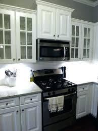 whirlpool above stove microwave whirlpool range microwave