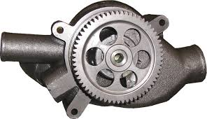 Detroit Water Pumps Chevrolet S10 Truck Water Pump Oem Aftermarket Replacement Parts 1935 Car Nors Assembly Nos Texas For Mighty No25145002 Buy Lvo Fm7 Water Pump8192050 Ajm Auto Coinental Corp Sdn Bhd A B3z Rope Seal Ccw Groove Online At Access Heavy Duty Forperkins Eng Pnu5wm0173 U5mw0173 Bruder Mack Granite Tank With 02827 5136100382 5136100383 Pump For Isuzu Truck Spare Partsin New Fit For 196585 Datsun Ute Truck 520 521 620 720 Homy 21097366 Ud Engine Rf8 Used Gearbox Suzuki