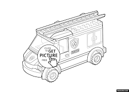 Fire Truck Coloring Pages Fresh Fire Engine Coloring Page Lego Free ... Fire Truck Coloring Pages Fresh Trucks Best Of Gallery Printable Sheet In Books Together With Ford Get This Page Online 57992 Print Download Educational Giving Color 2251273 Coloring Page Free Drawing Pictures At Getdrawingscom For Personal Engine Thrghout To Coloringstar