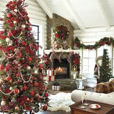 Do Frontgate Christmas Trees Go On Sale Blog Xpertly With Tree Reviews 3253