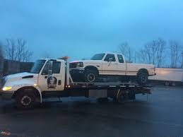 24 Hour Towing Louisville KY   All American Towing Inc.   Pinterest ... Oakes Towing Recovery Opening Hours 14 Clon Dr Perth On Melbourne Cheap 24 Hour Truck Breakdown Roadside Tow Terrace Home Dingle Dans Top 50 Services In Igatpuri Best Car Sydney Executive And 24hour Heavy Trucks Newport Me T W Garage Inc Mechanic Company Colchester Connecticut Skimino Enterprises Emergency Assistance Bryoperated Twinboom Super Service Boley Intertional 4300 2axle White Ho Ramblin Wrecker Hot Wheels Wiki Fandom Powered By Wikia