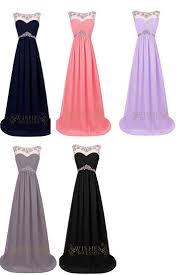 best 25 long formal gowns ideas on pinterest dream prom navy