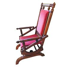 Antique Gentleman's Platform Rocker Vintage Gooseneck Rocking Chair Related Keywords Antique Gooseneck Rocking Chair The Ebay Community Antique Gentlemans Platform Rocker Beautiful 1930s Swan Armgooseneck Victorian Desk Lamp With Brass Ink Wells Learn To Identify Fniture Styles Arm Pristine Collectors Weekly Needlepoint Best 2000 Decor Ideas Exceptional Carved Mahogany Head Back To School Sale Childs Small Windsor Scotland 1880 B431