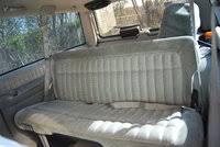 1994 Chevrolet Blazer CarGurus