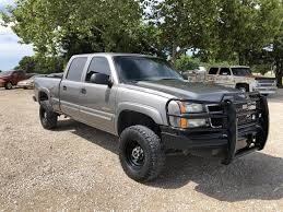 East Texas Diesel Trucks Box Trucks For Sale Dallas In Tx Forklift Dealer Garland New Used Nissan Yale Crown Near Ford Econoline Pickup Truck 1961 1967 In About Our Custom Lifted Process Why Lift At Lewisville Diesel For Texas Lovely 24 988 A 22 Things You Need To Know Reptiles Cars 1920 Car Update North Mini Home 2018 Vehicle Specials