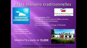 cabinet occitan st gaudens agence cabinet occitan st gaudens 31800
