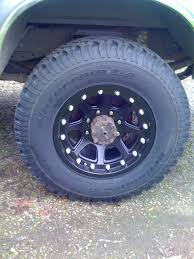 Got New Rims, Hub Caps? - PowerStrokeNation : Ford Powerstroke ... Vintage 1960s Ford Truck F250 Dog Dish Hubcaps 1967 1968 1969 1970 Changed Its Shoes Enthusiasts Forums F150 Xlt Chrome Wheel Skins Covers 17 2015 4pc 16 Hub Caps Fits Ford Truck Econoline Van Chromesilver Set Of 2 Cover Old Car 1941 Wikipedia 4pc Van For Inch 7 Lug Slot Rim Steel 1pc Ford Econoline Silver Rims Id To Add Intended 41 Hubcaps Scale Auto Magazine Building Plastic Resin 1942 Clock 1946 Hubcap Classic Etsy