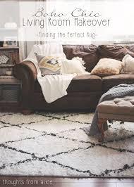 Brown Walls Living Room Golden Carpet 77 Best Home Images On Pinterest