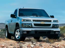 2011 Chevrolet Colorado - Price, Photos, Reviews & Features 2018 Chevrolet Colorado Truck Luxury Used Chevy Price And Specs Review Hazle Township Pa 2016 Lt 4x4 For Sale In Hinesville Ga Vs Toyota Tacoma Which Should You Buy Car Deals Near Worcester Ma Colonial West Trailready Zr2 Concept Debuts In La Motor Trend 2012 For Sale Malaysia Rm51800 Mymotor First Drive Global Edition Z71 4wd Diesel Test Driver Chevrolets Zh2 Fuel Cell Army Test Truck Is Made Smyrna Delaware Used Cars At Willis