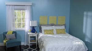 How To Decorate Your Bedroom For Less