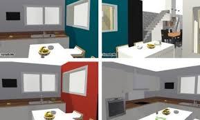 plaque protection murale cuisine plaque protection cuisine cache cmlot de picesbotier pour