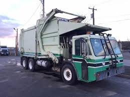1996 CCC LOW ENTRY Garbage Truck For Sale, 86,512 Miles | Pacific ... Truck Parts Used Cstruction Equipment Page 160 China Gear Shift Handle Of Sinotruck Howo 2001 Ccc Truck Stock 24692032 Miscellaneous Tpi Heavy Duty Manufacturers Suppliers 65 Shacman Dump For Man Door Assembly Front Trucks For Sale Dealer 954 Buyers Guide Whosale Semi