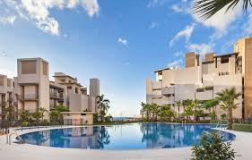 Bahia De La Plata Estepona Apartments € 270.000 - Andaluza Estates Filejardinette Apartments Los Angelesjpg Wikimedia Commons Bahia De La Plata Estepona Apartments 2700 Andaluza Estates La Terrazza Colma 7800 El Camino Real Historic Medical Building Converted To 42 Lofts In Dtown La Esperanza Apartment Homes Orlando Fl Maison River Oaks Houston Tx For Sale Quinta Marbella Hollywood Rent Luxury Ca Best Price On Shangrila Singapore Reviews Added 7551 The Last Six Years Curbed 25room Neuillysurseine Le Jatte Gatehouse Metairie