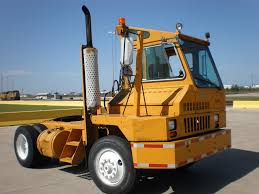 YardTruckSales.com - 3*Yard Trucks For Sale In Texas